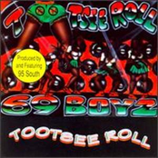 Tootsee Roll