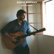 Eddie Berman: Polyhymnia