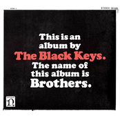 Brothers (Deluxe Version)