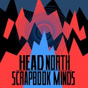 Head North: Scrapbook Minds