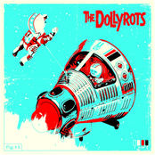 The Dollyrots: The Dollyrots