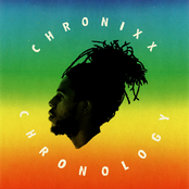Chronixx: Chronology
