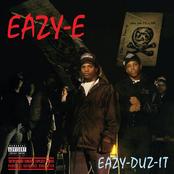 Eazy-Duz-It