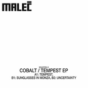 Tempest EP