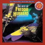 The Best Of Freddie Hubbard