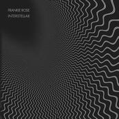 Frankie Rose: Interstellar