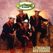 Los Tucanes De Tijuana: 14 Tucanazos Bien Pesados