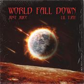 World Fall Down