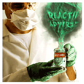Reactii Adverse