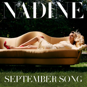 September Song - Single