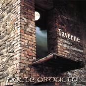Taverne (In Schatten Schäbiger Spelunken)