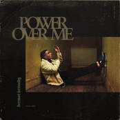 Dermot Kennedy: Power Over Me