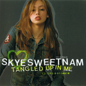 Tangled Up in Me - Single