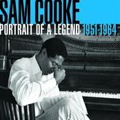 Portrait of a Legend 1951-1964 cover art