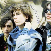 Crucial Music: The Psychedelic Furs Collection