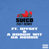 Fast (Remix)