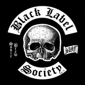 Black Label Society: Sonic Brew