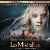 Les Misérables (The Motion Picture Soundtrack)