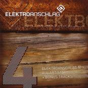 Elektroanschlag 4