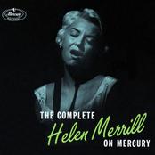 Complete Helen Merrill on Mercury