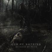 God of Nothing: Devoured by Death