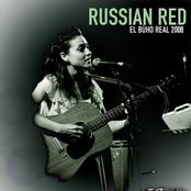 El Buho Real 2008