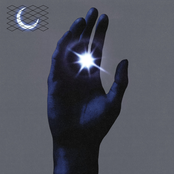 Moonlight Popolare (feat. Massimo Pericolo)