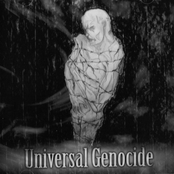 Universal Genocide