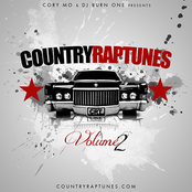 Country Rap Tunes 2