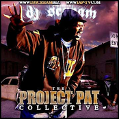 The Project Pat Collective