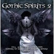 Gothic Spirits 2