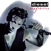 Diesel: Hepfidelity