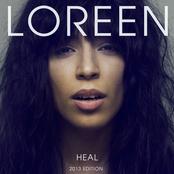 Heal (2013 Edition)