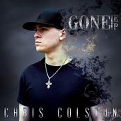 Chris Colston: Gone