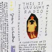 This Is Uruguay Radio