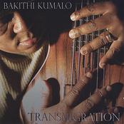 Bakithi Kumalo: Transmigration
