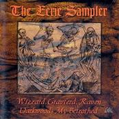 The Eerie Sampler