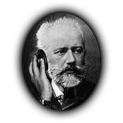 bosselmeyer
