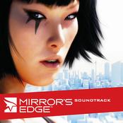 Mirror's Edge OST
