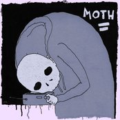 Avatar for Moth Equals