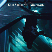 After Dark - Single
