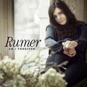 Rumer - Am I Forgiven?