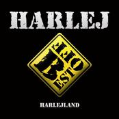 Harlejland: Best Of