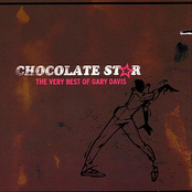 Chocolate Star: The Very Best Of Gary Davis