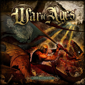 War Of Ages: Arise And Conquer