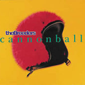 Cannonball (EP)