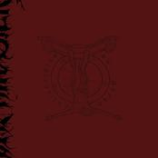 Antichristus Ex Utero