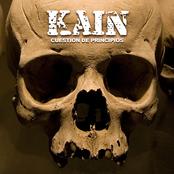 Kain: Cuestión de principios