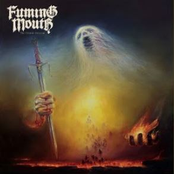 Fuming Mouth: Burning Hand
