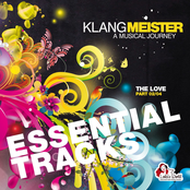 Klangmeister - A Musical Journey (The Love - Part 02/04)